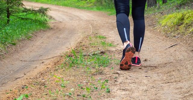 <p>8 best walking shoes for women</p>