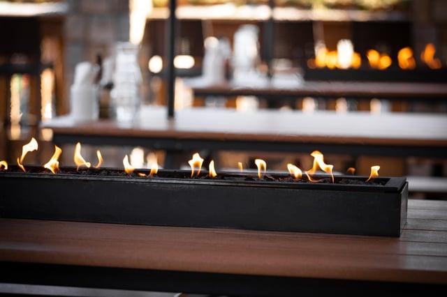 <p>Best electric heaters</p>