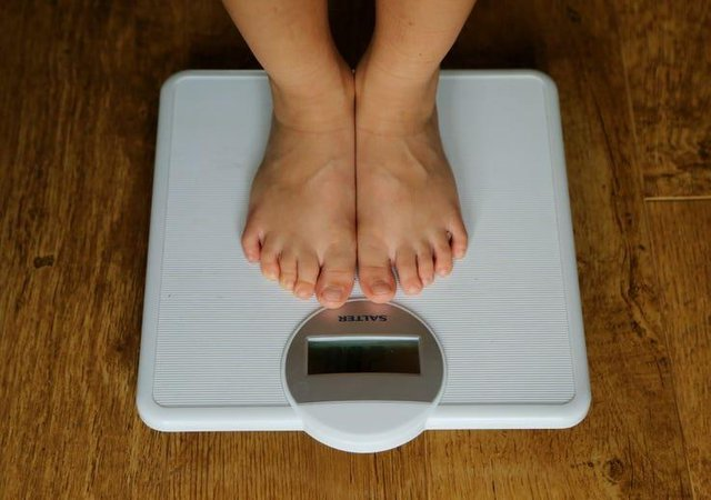 """Doctors are calling for """"'bld measures' to tackle the problem of childhood obesity"""