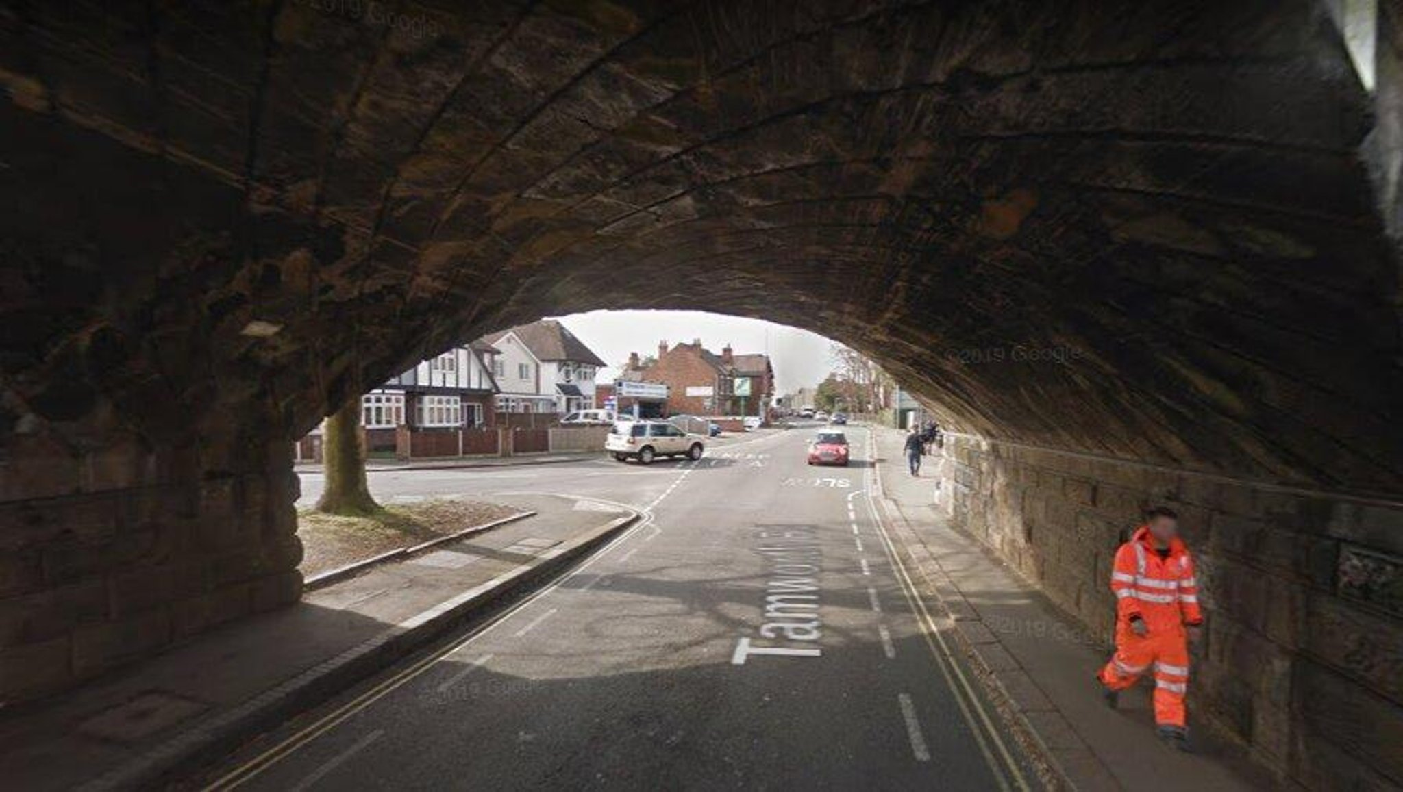 Police Make Move To Dispel Derbyshire Stabbing Rumours As 15 Year Old Arrested Derbyshire Times