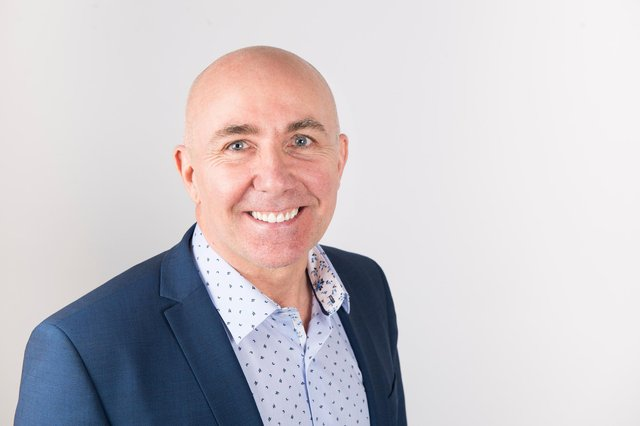 This week's Champions columnistGuy Tomlinson is the founder of SEO CoPilot Ltd