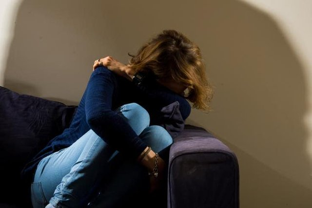 Hundreds of people have asked Derbyshire police to check if their partner has a history of violence under 'Clare's Law'