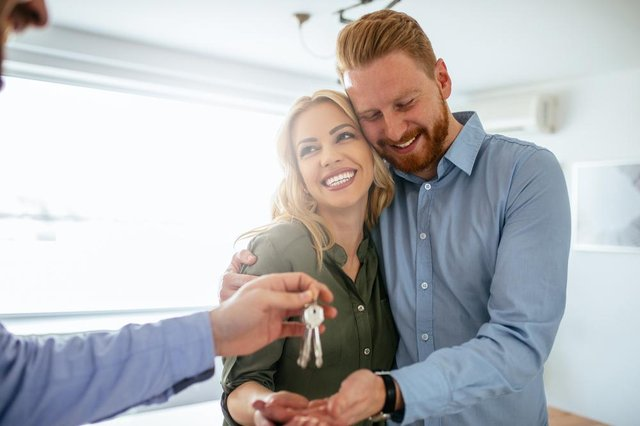 Purchasing a new home is always going to be one of the biggest money-moves anyone ever makes,