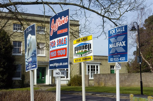 The stamp duty holiday has boosted the housing market, research shows.