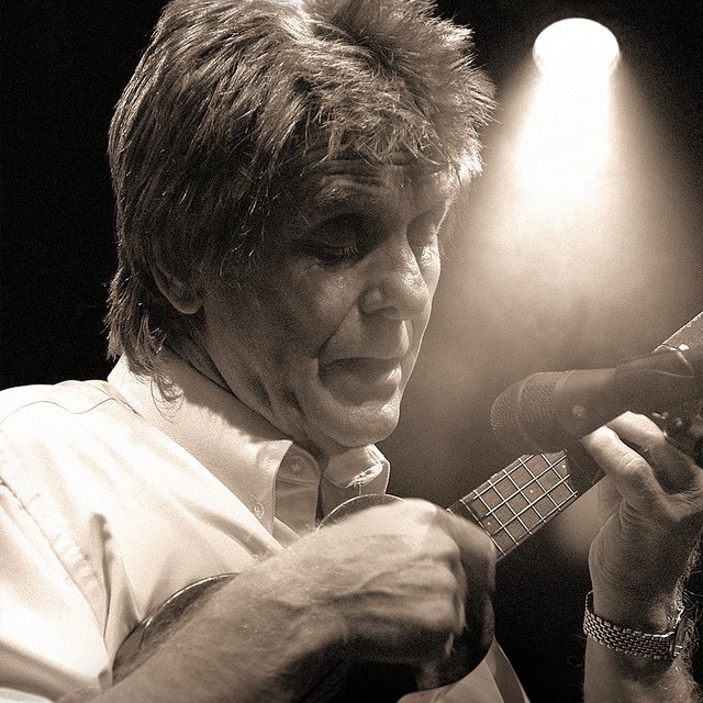 Joe Brown tours to Sheffield City Hall on September 15, 2021.