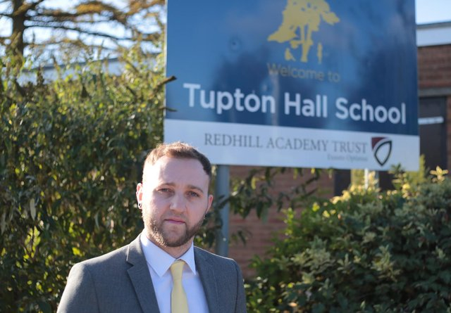 Councillor Ross Shipman, Liberal Democrat Leader of North East Derbyshire Council, is calling for £1.4b to be spent on activities outside the classroom to boost learning and the economy.