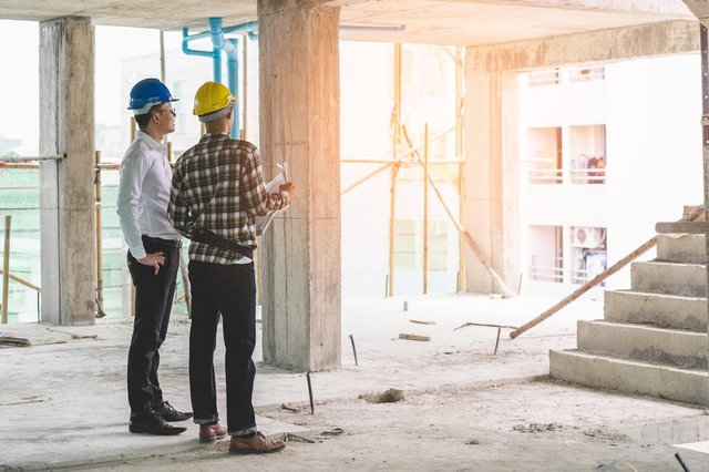 Vicky Keyworth says property development can be lucrative - but the pitfalls are plentiful.