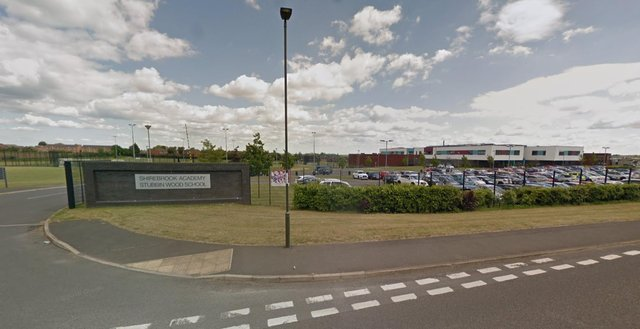 A fundraiser has been set up to give Year 11 leavers at Shirebrook Academy an end-of-year prom after the school cancelled their original celebrations
