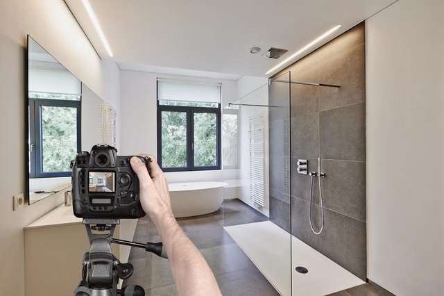 Miller Homes has offered some top tips to get your house looking good for those all important brochure pictures when looking to sell.