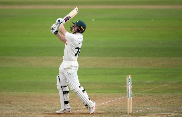 First-class counties and the ECB have agreed the format for the new season. (Photo by Alex Davidson/Getty Images)