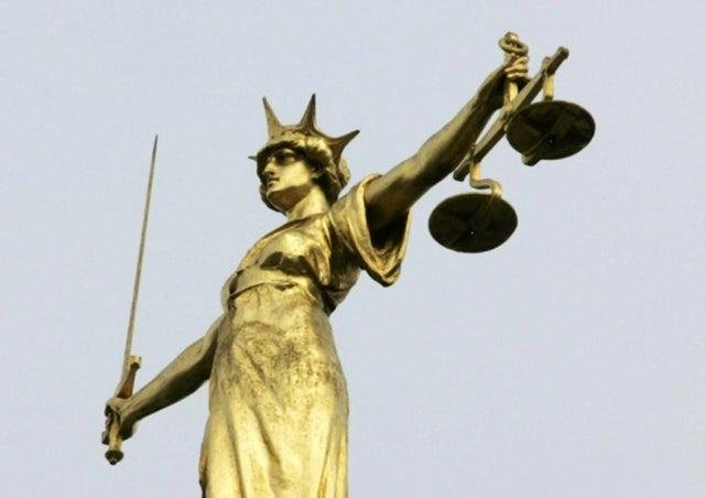 Derbyshire officers have charged a woman with a fraud offence.