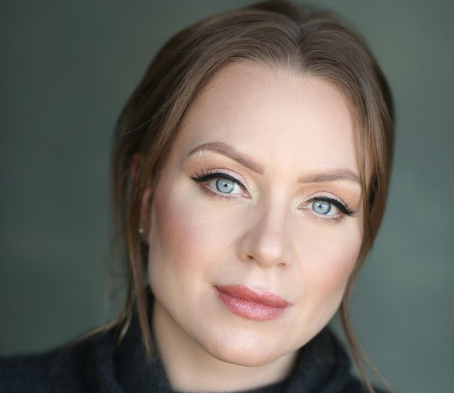 Rita Simons will play the wicked fairy in Sleeping  Beauty at Derby Arena.