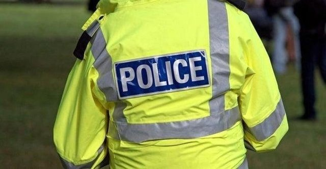 Dronfield Police are appealing for information after reports of criminal damage on Horsleygate Lane in Holmesfield.