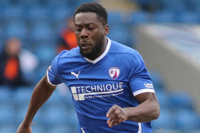 Akwasi Asante has joined James Rowe in signing new deals until the summerof 2024.
