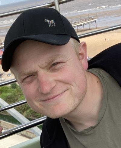 Police are growing concerned for missingman Ben Whittington