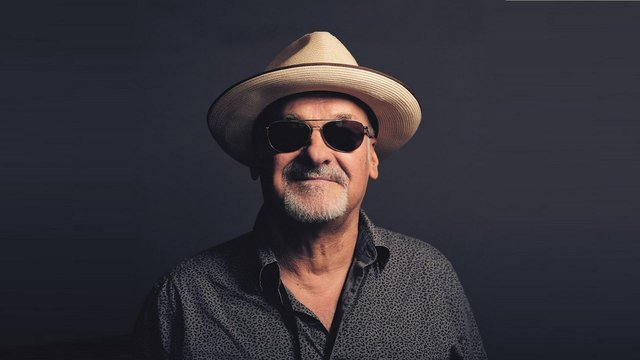 Paul Carrack returns to Sheffield for a concert on March 19, 2022.