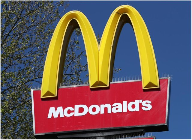 McDonald's has updated customers on its new hours and rules.